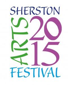 Sherston Arts Festival