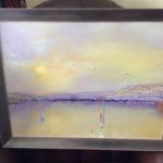 sailing, salcombe, kingsbridge
