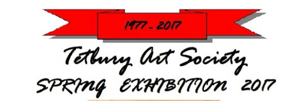 tetbury, art, exhibition