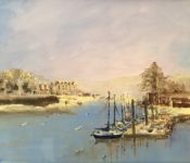 Kingsbridge Quay