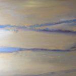 painting, art, malmesbury